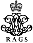 RAGS – Royal Artillery Golfing Society